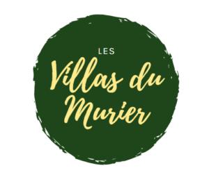 Les Villas Du Murier